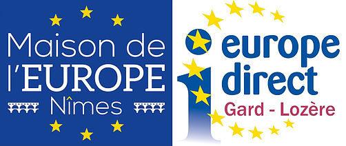La Maison de l'Europe recherche un jeune volontaire pour une mission de 6 mois